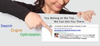 SEO zoekmachine optimalisatie Hoofddorp