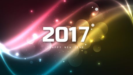 new-year-2017-jcmwebdesign