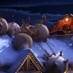 kerstdagen groet jcmwebdesign