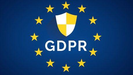 gdpr-wordpress website