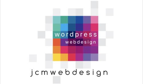 WordPress webdesigner Hoofddorp