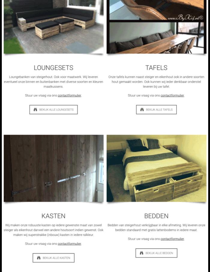 Portfolio-Wordpress-Webdesginer-Jcmwebdesign-ByKif