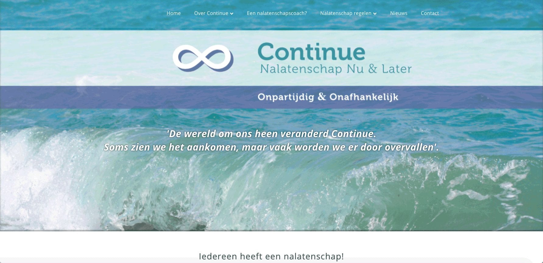 Portfolio-Wordpress-Webdesginer-Jcmwebdesign-Continue
