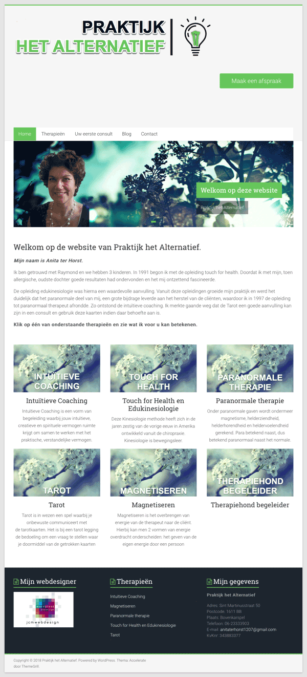 Portfolio-Wordpress-Webdesginer-Jcmwebdesign-Praktijk-het-alternatief