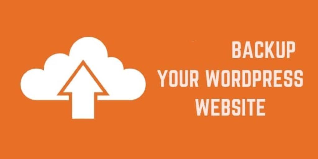 backup-maken-wordpress-website
