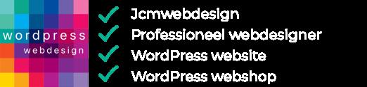 Jcmwebdesign
